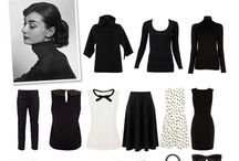 ladies clothing / Ladies clothing, mostly for office and petites / by random Cindy