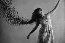 Photography  <3 / by Mackayla Klinitski