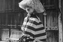 Style   Clothes / Modern and Historical Fashion from around the world.