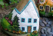 DIY & Design   Garden / Design and Gardening tips for your home garden