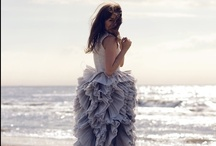 My Inspiration beach, country wedding dresses hairs and beauty