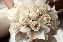 My Inspiration beach,country wedding flower