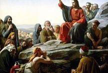 Gospel Principles Insight / Great tools for understanding Gospel Principles