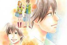 Anime & Manga / Manga, Anime, Dorama, J-Drama, J-Pop, Live Action, Japanese popular culture