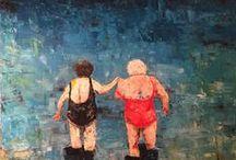 Jodie King Art