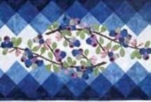 Sew Happy / by Alex Markle