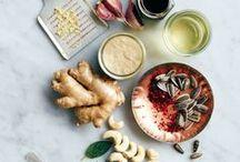 Beauty Foods