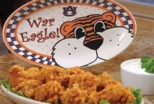 Win for Auburn Tailgating Product