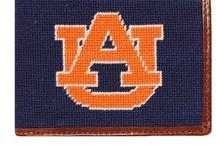 Auburn Plainsmen / Auburn product for Auburn guys.  / by Auburn Love It Show It!