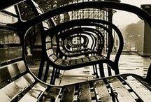 Si j'étais photographe... / I am always in awe of what the eye can still with a photo... Merci Monsieur Daguerre.