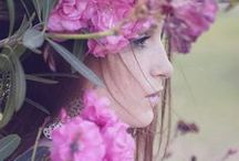 Photography / A Moment of Beauty Caught / by Audrey Fry
