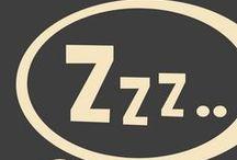 Good Night - Bonne Nuit... 12h40 a.m.