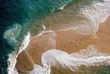 Aqua / Water... precious water...