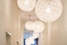 Glow Job (Lighting) / by B Joy Schuch