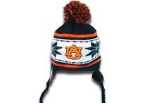 Baby It's Cold Outside!  / by Auburn Love It Show It!