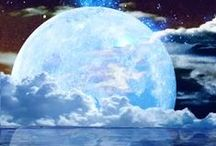 BlueMoon / by Blue Moon
