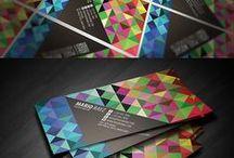 Branding / by Morgan Tuck
