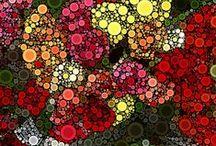 Album Art / by Morgan Tuck
