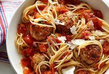 EAT CHICKEN / chicken recipes