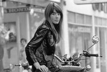 *motorbike