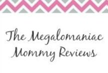 The Megalomaniac Mommy Reviews / We love to review products and share them with our readers. You can find our reviews, right here on this board. / by Anne-TheMegalomaniacMommy
