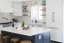 kitchen & dining..