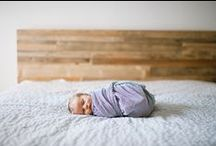 baby photography inspiration..