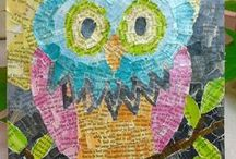 grafix projects by tami sanders