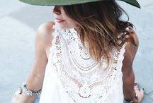 MY Style / by Sheryl W