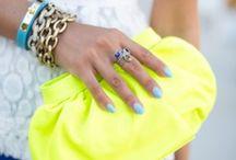 Fashion. / by Jeni King