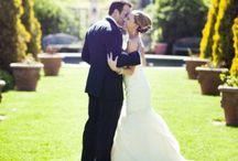 ~weddings~