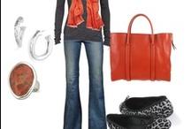My Style / by Paula Saul