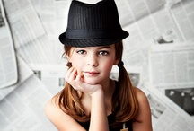 Props and Themes for photo shoots / Props, accessories, and themes to make your photo shoot great! / by Mimi Kay Photography