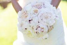 ~wedding flowers~