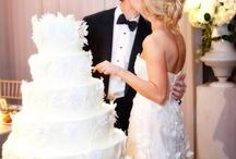 ~wedding cakes~
