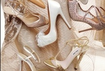~the shoes~