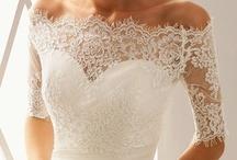 Wedding Attire / What to wear!