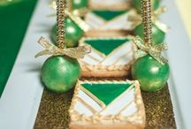 iAdore Emeralds / by Claudia Azocar