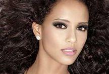Striking Beauties: Brazilians