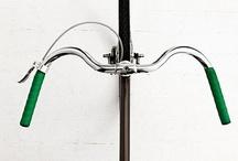Bike Design / by Paolo Casti