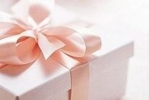 ~gift giving~