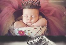 Babies / Babies, kids, activities, photography, fashion. / by Victoria Valenzuela