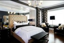 ID × Hotel Room
