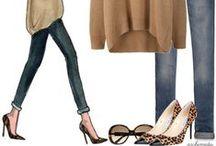 ~fall fashion~