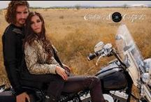 Lajitas / Double D Ranch Fall 2011 Collection / by Double D Ranch