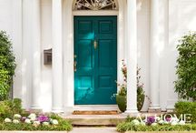 ~curb appeal~