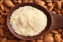 All Of Our Favorite Products #NutsDotCom / Did you know we have over 3000 delicious products for you to enjoy? Ranging from Nuts (duh) to dried fruit to healthy snacks to even cooking & products, we have a HUGE selection. So, we've made a little easier by selecting some of our favorite products we know you'll love! We've also included some delicious gluten free and vegan friendly snacks! Enjoy! / by Nuts.com