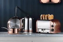 Kitchen Trends / Kitchen trends