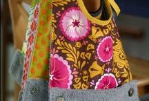 Craft Ideas / by Jillian Martin