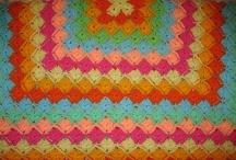 Crochet, Crafts and DIY / by Danine Polus